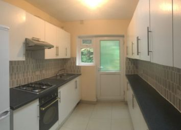 Thumbnail 7 bedroom property to rent in Clifton Avenue, Fallowfield, Manchester