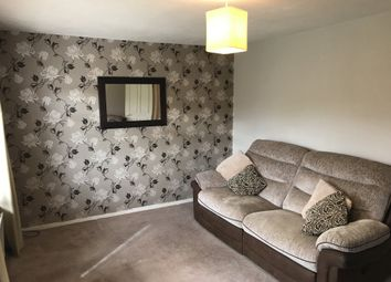 Thumbnail 3 bedroom shared accommodation to rent in London Street, Salford