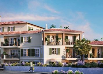 Thumbnail 3 bed apartment for sale in 40 Boulevard Jean Moulin, 83120 Sainte-Maxime, France
