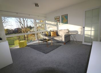 Thumbnail 2 bedroom flat to rent in Pinewood Grove, Ealing, London.
