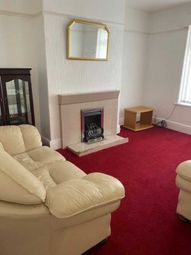 4 bed semi-detached house to rent in Stephens Road, Withington, Manchester M20