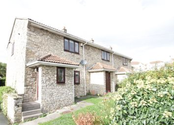 Thumbnail 2 bed property to rent in Cut Road, Fairburn, Knottingley