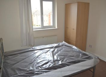 Thumbnail 2 bed property to rent in Chorlton Road, Hulme, Manchester
