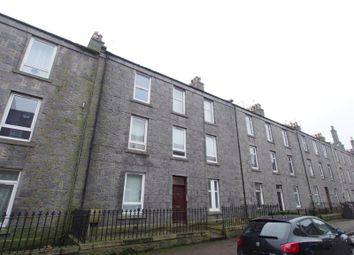 Thumbnail 2 bed flat to rent in Summerfield Terrace, Ground Right
