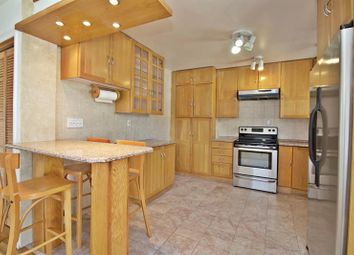 Thumbnail 3 bed property for sale in 57 Lakeside Road Mahopac, Mahopac, New York, 10541, United States Of America