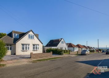 Thumbnail 4 bed detached house for sale in Downsview Avenue, Brighton