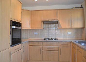 Thumbnail 2 bed flat for sale in Welland Road, Tonbridge