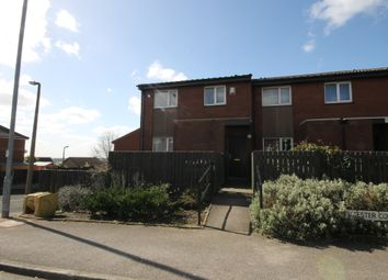 Thumbnail 1 bed flat to rent in Gloucester Court, Horwich, Bolton