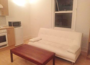 Thumbnail 1 bed flat to rent in Chiswick High Road, London, Greater London