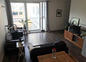 3 bed flat to rent in Borland Road, Nunhead SE15