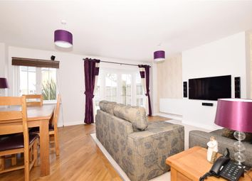 Thumbnail 4 bed semi-detached house for sale in Leonard Gould Way, Loose, Maidstone, Kent