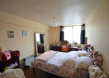 Thumbnail 2 bed flat to rent in Mitre Court, Bishopsfield Road, Fareham