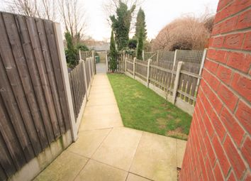 Thumbnail 2 bed terraced house to rent in Midland Street, Oulton, Leeds