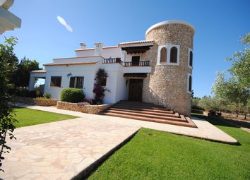 Thumbnail 4 bed villa for sale in San Agustin, San Jose, Ibiza, Balearic Islands, Spain