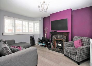 2 bed maisonette for sale in Eversley Avenue, Bexleyheath DA7