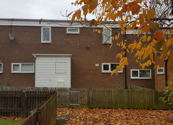 Thumbnail 3 bed terraced house to rent in Warrensway, Madeley, Telford