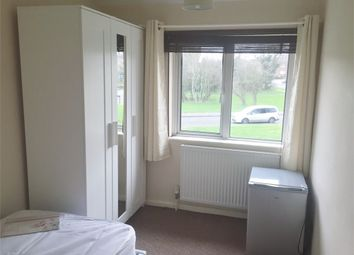 Thumbnail 1 bedroom terraced house to rent in Room 3 Calder Close, Corby, Northants