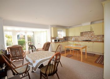 Thumbnail 3 bed town house for sale in Church Place, Milborne Port, Sherborne