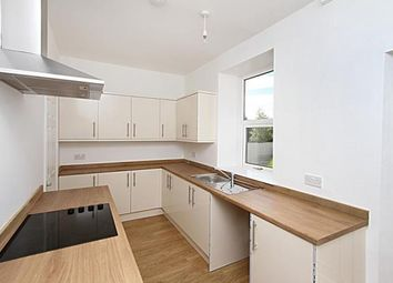 Thumbnail 3 bedroom end terrace house for sale in Sothall Green, Beighton, Sheffield, South Yorkshire