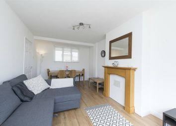 Thumbnail 3 bedroom flat to rent in Pavillion Chambers, Lavender Hill, Clapham Junction, London