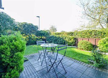 Weaverdale, Shoeburyness, Southend-On-Sea SS3. 1 bed semi-detached house for sale
