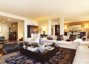 Thumbnail 4 bed apartment for sale in São Pedro Da Afurada, 4400 Vila Nova De Gaia, Portugal