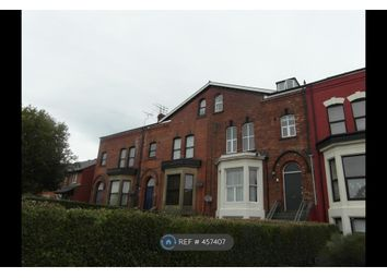 Thumbnail 1 bed flat to rent in Leopold Street, Leeds