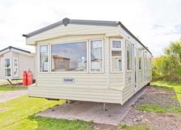 Thumbnail 2 bedroom property for sale in Steel Green, Millom