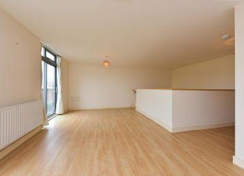 Apartment 1043 King Edwards Wharf, 25 Sheepcote Street, Birmingham, West Midlands B16