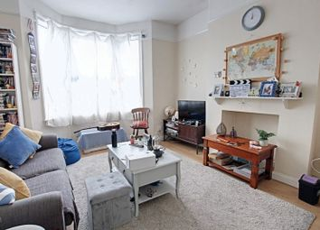 Thumbnail 1 bed flat to rent in Lower Bristol Road, Bath
