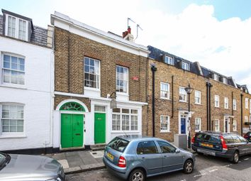 5 bed terraced house to rent in King George Street, London SE10