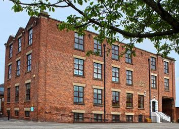 Thumbnail Office to let in Pier House, Wallgate, Wigan