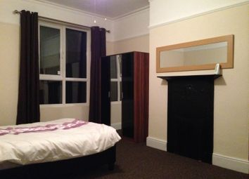 Thumbnail Room to rent in Silverbirch Road, Erdington