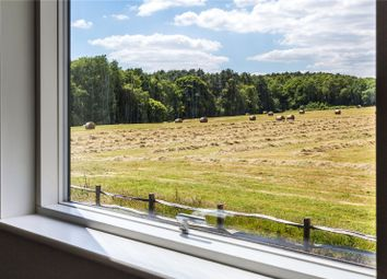 4 bed detached house for sale in Brook Farm, Bells Yew Green, Tunbridge Wells, East Sussex TN3