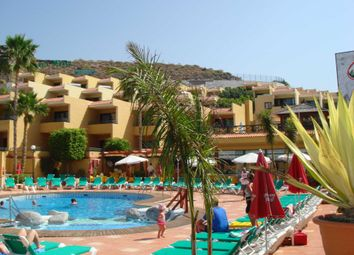 Thumbnail 1 bed apartment for sale in Oasis Mango, Los Cristianos, Arona, 38660