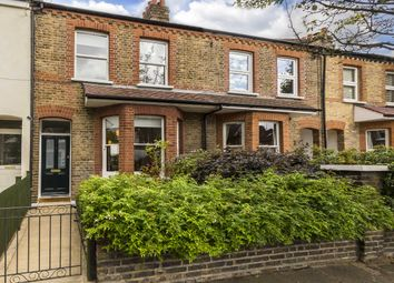 Thumbnail 5 bed property for sale in Glenfield Road, London