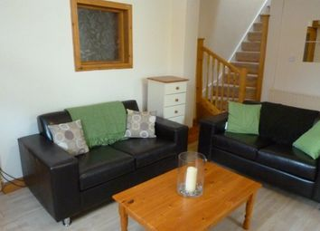 Thumbnail 6 bed property to rent in Northcote Street, Roath, ( 6 Beds )