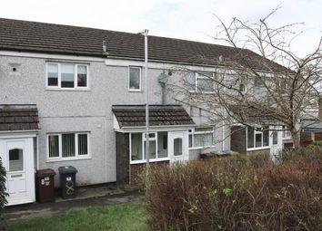 3 bed terraced house for sale in Wardlow Walk, Hattersley, Glossop, Derbyshire SK13