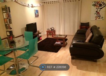 Thumbnail 2 bedroom flat to rent in Crane Mead, Ware