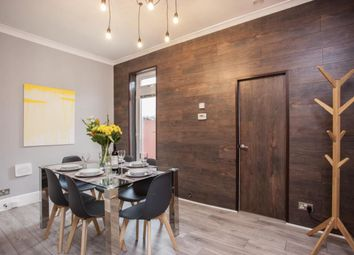 Thumbnail 2 bed property to rent in Coniston Street, Darlington