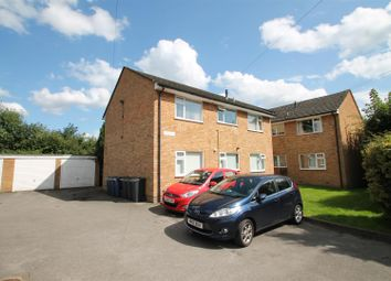 Thumbnail 2 bed flat for sale in Elm Road, High Wycombe