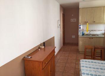 Thumbnail Studio for sale in Acorazado España, Corralejo, Fuerteventura, Canary Islands, Spain