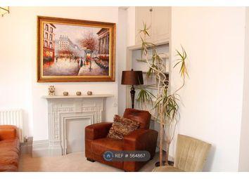 Thumbnail Room to rent in Beckenham Road, London