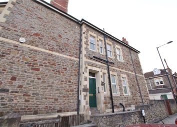Thumbnail 3 bed flat to rent in Cambridge House, Redland Road, Bristol, Somerset