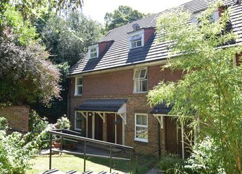 Thumbnail 2 bed maisonette to rent in Windmill Rise, Kingston Upon Thames