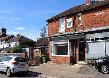 Thumbnail Retail premises to let in Swindon Road, Horsham