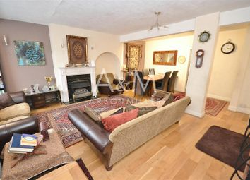 5 bed semi-detached house for sale in Clayhall Avenue, Clayhall, Ilford IG5