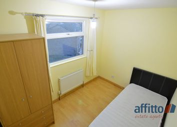 Thumbnail Room to rent in Aikman Avenue, Leicester