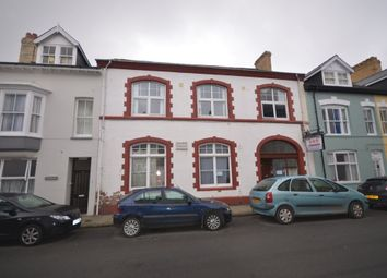 Thumbnail Restaurant/cafe to let in Portland Road, Aberystwyth