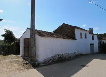 Thumbnail 1 bed farmhouse for sale in Pesos Cimeiros, Pedrógão Grande (Parish), Pedrógão Grande, Leiria, Central Portugal